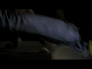 Дорожные зомби / Zombie Roadkill (сезон 1) серия 06 (zamez) [HD 480] ФИНАЛ СЕРИАЛА