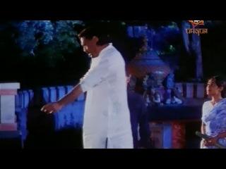 Огненный цветок (Phool Aur Aag)-Митхун Чакраборти, Джеки Шрофф, Арчана, Мохан Джоши