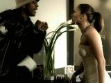 Jennifer Lopez -  All I Have (feat. LL Cool J)