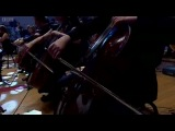 Nero &amp BBC Philharmonic Orchestra - Symphony 2808