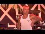 Paul Oakenfold - Ready Steady Go (Live)