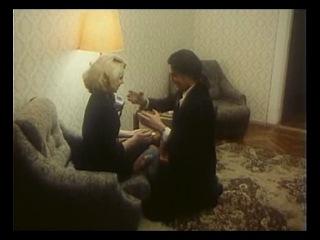 Ребенок к ноябрю (1992)
