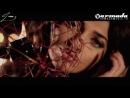 Schiller feat Nadia Ali