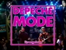 Depeche Mode - Strangelove (Extratour ARD 02.04.1987 Germany