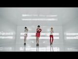 Miss A - Good Bye Baby