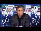 Jose Mourinho - Por Que