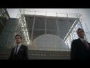 "Белый воротничок  White collar (3 сезон, 2 серия) ""В поисках завещания (Where There's a Will)"""