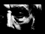 Maceo Plex aka Maetrik - The Prophecy - TTT016