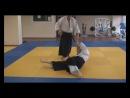 Айкидо в Омске (Grand Fitness Hall Школа боевых искусств)-2