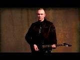 Czar ft Ginex(SoM DoN-A) K.R.A GroM- AMG