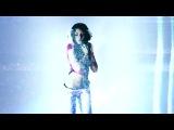 Del Gibbons feat. Miss Roberts - Freedom (Wez Clarke Radio Edit) 720p...