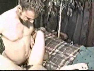 Видео жена не чувствует член мужа фото 540-639