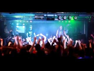 Дай Дарогу! - Видели ночь ( Виктор Цой - КИНО кавер) live