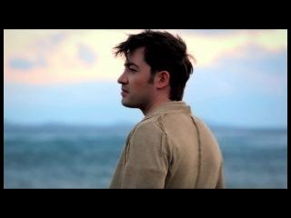 Arsenie ft. Лена Князева – Моё сердце плачет