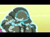 Футурама / Futurama / 06x14 (08x01) FiliZa Studio