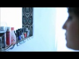 DEV- Killer Official Video