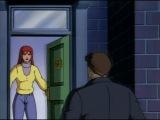 Человек-паук / Spider-Man: The Animated Series (1994) - сезон 2, серия 10
