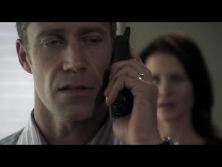 Страх, как он есть / Fear Itself: Family Man (1 сезон 3 серия) (2008)