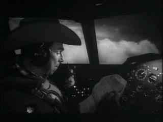 """Фрагмент из х/ф """"Доктор Стрейнджлав, или как я перестал бояться и полюбил атомную бомбу""""."""