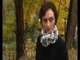 доярка из хацапетовки-3 (14 серия) (2011)