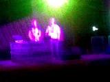 DJ Bumer в Бродах