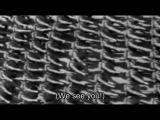 Rammstein - Ich Will Das Dritte Reich (I want the Third Reich)