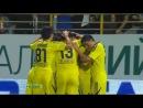 Гол Роберто Карлоса в матче Анжи - Волга НН 2-1 [05]HUB