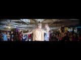 Pitbull ft. Ne-Yo, Afrojack, Nayer- Give Me Everything [Tonight OFFICIAL VIDEO 2011]