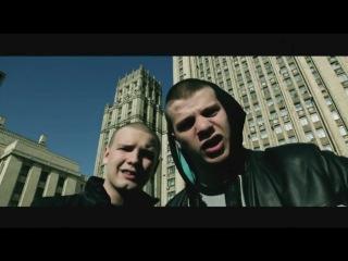 Pra(Killa'Gramm) feat. Stankey - привет,моя красавица,моя любовь
