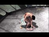Supermacy MMA