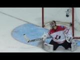 Мурашки по коже когда вспоминаю))Финал ЧМ-2008 по Хоккею Россия-Канада. 5:4
