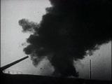 Генералы Гитлера - Эрих фон Манштейн (Стратег) 2 фильм