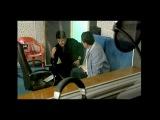 Singilginam Сингилгинам [O`ZBEK FILM 2011] www.UZBEKONA.uz