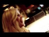 Тамерлан и Алена Омаргалиева-ты только мой(Official Video 2011) (МУЗЫКАЛЬНЫЙ ВИДЕОКЛИП)
