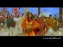 Трейлер фильма - Давайте танцевать /Aaja Nachle (Лейла и Меджнун)