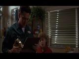 Освободите Вилли 3:Спасение (1997) Free Willy 3: The Rescue
