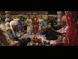 (Легенда о любви / Sohni Mahiwal) - Mujhe Dulhe Ka Sehra Gane Do