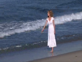 Robin Sparkles (How I Met Your Mother) - Sand Castles In The Sand