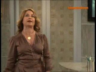 Тру Джексон 1 сезон 7 серия