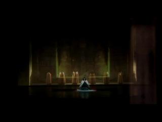 Vanden Plas - Ludus Danielis - The Play of Daniel (intro)