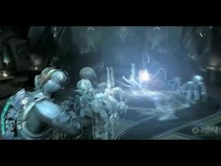 Dead Space 2,Bulletstorm,Homefront,F.E.A.R.3 игры 2011 г.
