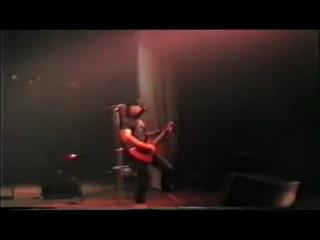 Коррозия металла - Героин `88