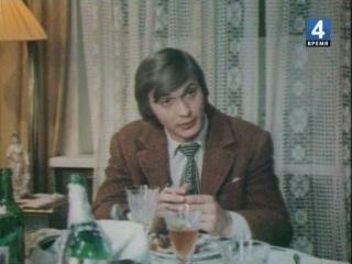 Как снимался фильм «Москва слезам не верит» (1979)