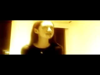 Julianna Rose Mauriello trailer(группа/club18528888)