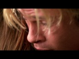 #217 [Thomas Newman - Whisper Of A Thrill[Знакомтесь Джо Блек]]