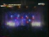 Би-2 премия Муз-ТВ 2002
