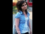 Trash Girl о.19 Anastasi