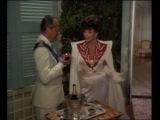 Joan Collins in Monte Carlo~4