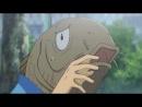 Hayate no Gotoku!  Хаятэ, боевой дворецкий [ТВ-1] - 32 серия (Озвучка от SHIZA)