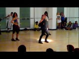 Girlicious - Liar Liar Choreography by- Janelle Ginestra